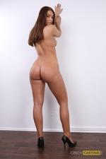 Natalie (21) 12/01/2012