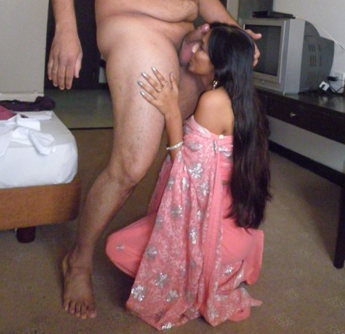 Indian Women Getting Fucked