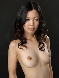 Mana Satomi Handjob