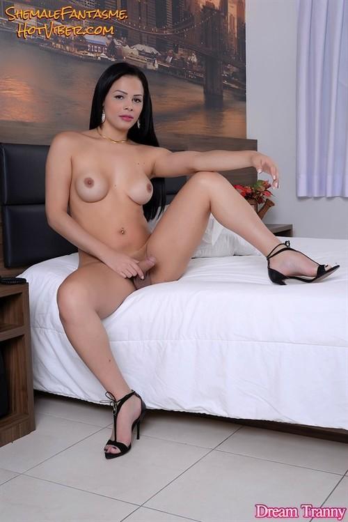 Bruna Castro (set 6)