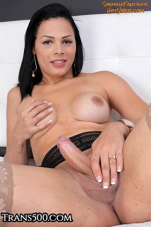Bruna Castro (set 12)