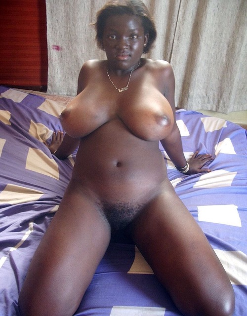 AH CES BLACKS on aime....