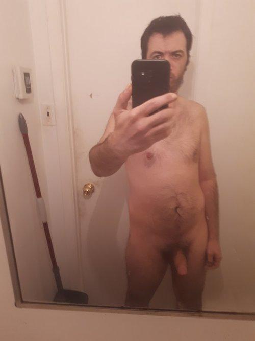 De beaux mecs nus entier ttbm