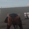 je fait la salope sur un chantier suite
