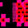 NK08-2011à2015