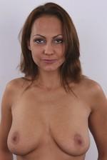 Gabriela (28) 30/12/2011