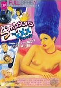 Les simpsons - parodie porno le film complet en streaming !