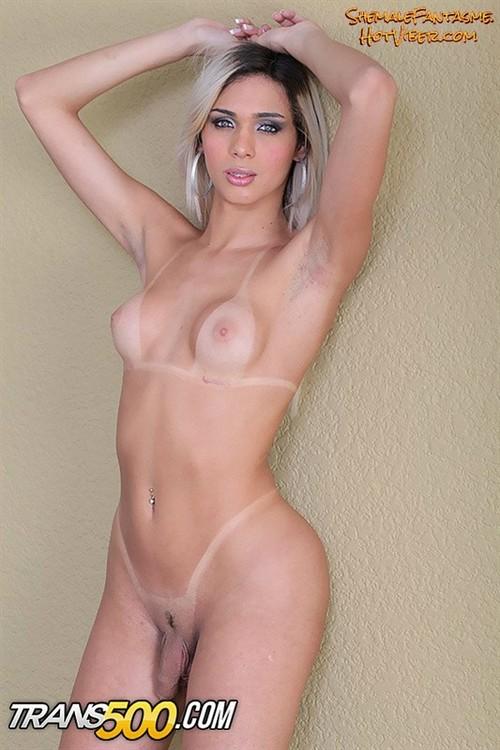 Giana Becker