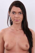 Marcela (25) 30/11/2011