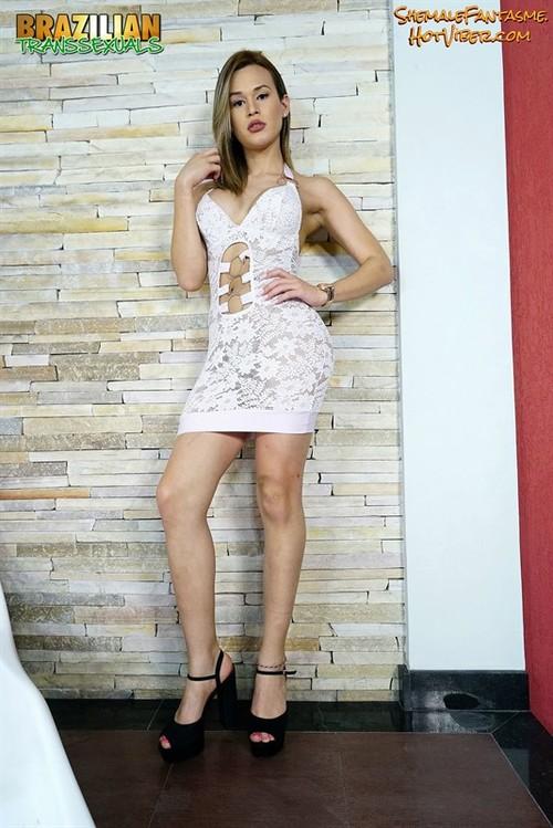 Sophia Colombiana