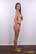 Zuzana (31) 15/03/2012