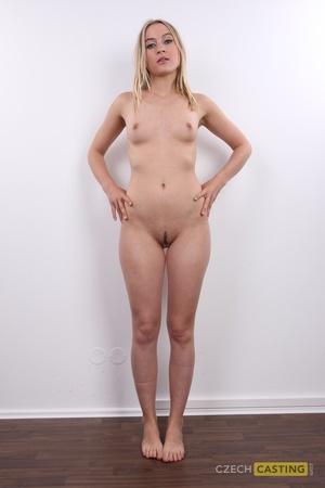 Iva (23) 09/11/2011