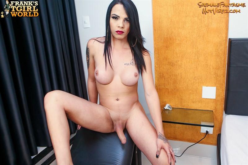 Bianca Alencar (set 3)