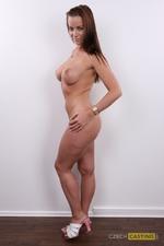 Marketa (29) 30/10/2011