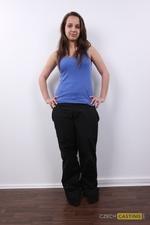 Kristyna (18) 04/11/2011