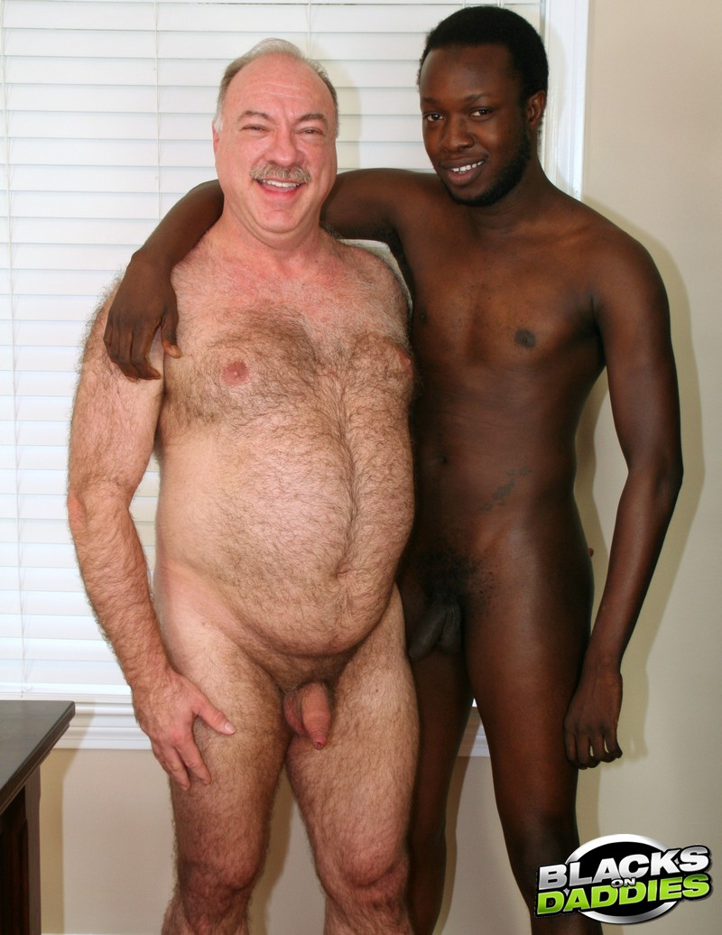 fuck my young black gay ass