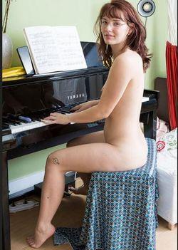 Piano Guitare ...