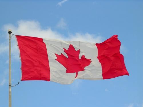 Bonne fête Canada !