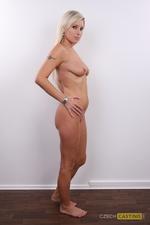 Tereza (31) 01/12/2011