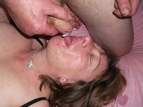 chaudcher pour baise de groupe..