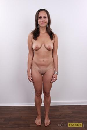 Jana (26) 28/01/2012