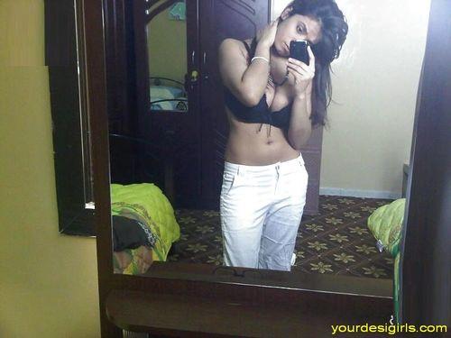http://blog.yourdesigirls.com/wp-content/uploads/2012/09/12.jpg