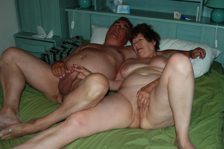реальный половой акт пожилых видео уверенности
