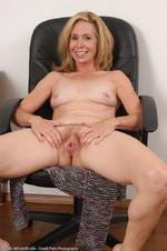 234 - Marie-Kelly