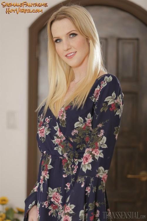 Kayleigh Coxx (set 11)