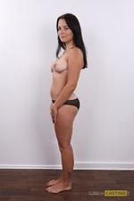 Simona (28) 18/12/2011