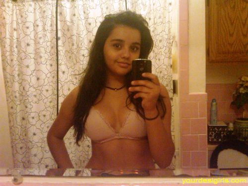 Asian, big boobs, big perfect boobs, Big tits, boobs, choot, College, Cute, Desi, desi college girls, desi girlfriends, desi girls, Desi Indian Girl Friend, desi nacked immage, desi nude, desi nude wife, desi sexy ladies, desi teen selfshots, Girls, Hot, Images, indian girls nude pics, indian nude college girl, self shot desi girls, Selfshot, sexy college girl, Students, tits