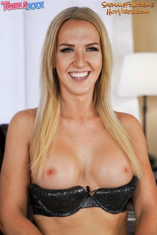 Kayleigh Coxx (set 8)