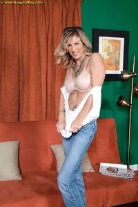 Gianna Phoenix