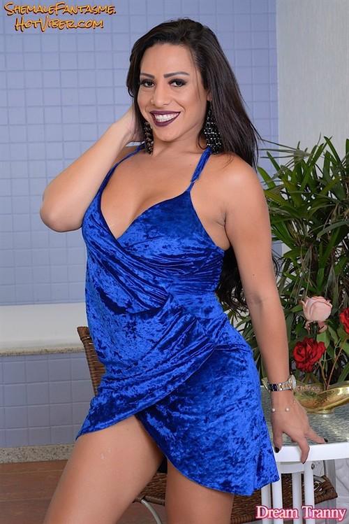 Geovanna Portylla