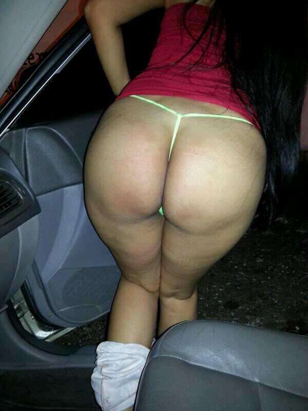 Loubna Arabic Porn...25Pix..Part2/3