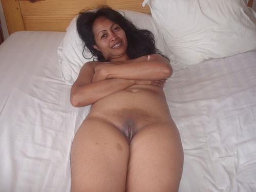 revygasy, porno malgache, pute malgache, manja, rencontre malgache, vetaveta, ebony madagascar, miboridana, X malgache