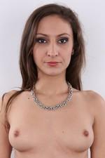 Simona (23) 30/10/2011