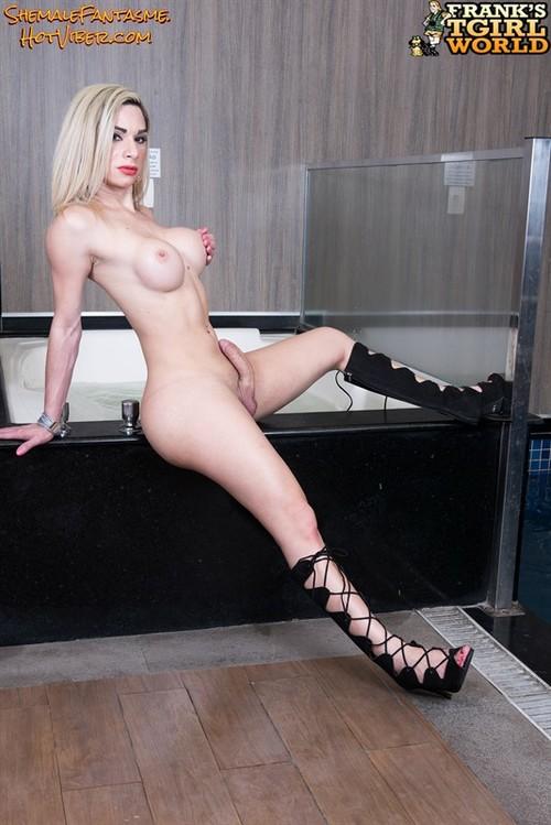 Natalia Castro (set 2)
