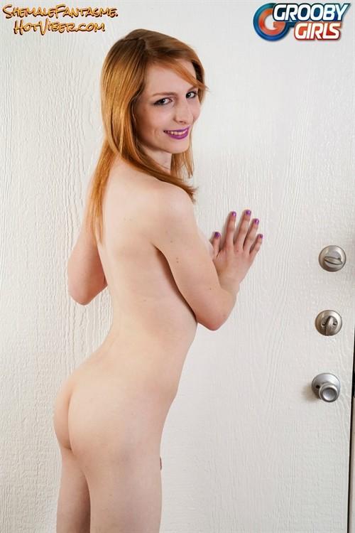 Ally Sparkles (set 2)