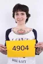 Olga (28) 02/11/2011