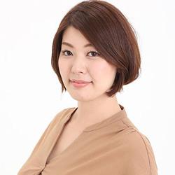 RIKO KISHIGAMI  nouvelle star dans l'industrie porno