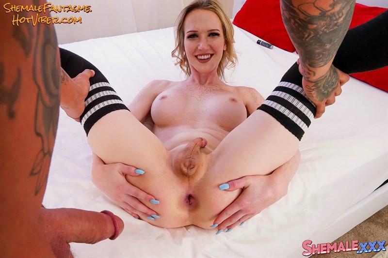 Kayleigh Coxx (set 2)