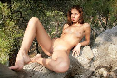 Arisha A