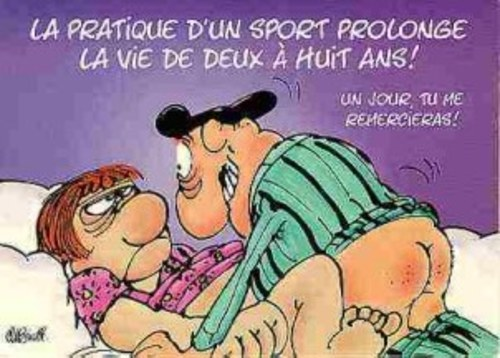 #39_Vive le sport!