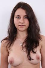 Katka (20) 04/03/2012