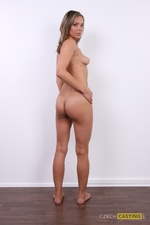 Eva (27) 10/02/2012