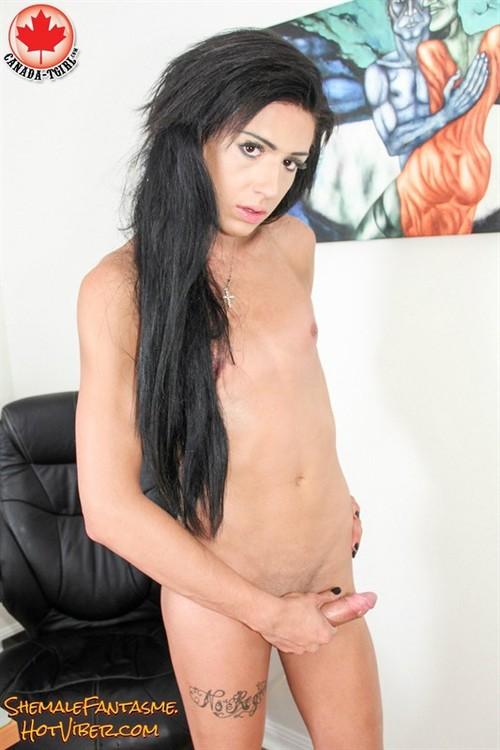 Megane Vanderbilt