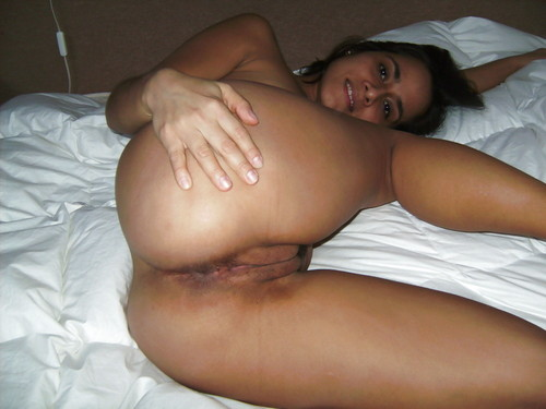 Desi Nude Indian Girl Strip