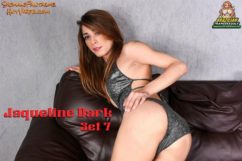 Jaqueline Dark (set 7)