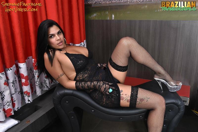 Sabrina Souza (set 2)